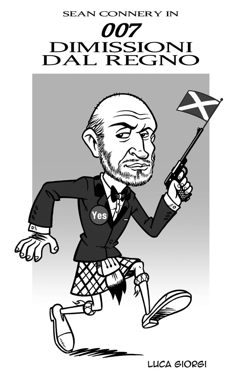 Sean_Connery_Referendum_Luca_Giorgi_150dpi